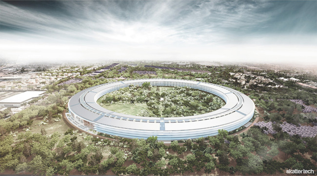 apple-future-cupertino-campus-1.jpg