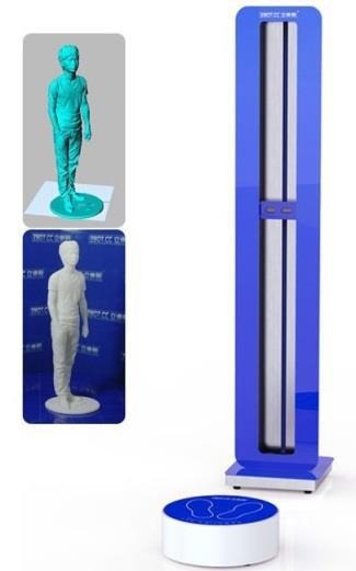 Body_scanner-02.jpg
