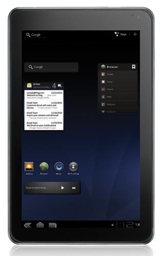 LG_Optimus_Pad_2.jpg