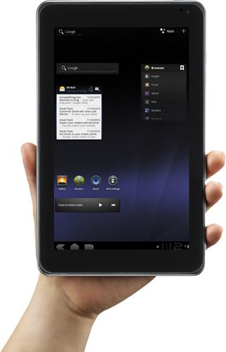 LG_Optimus_Pad_3.jpg