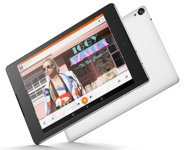 Nexus9-03.jpg