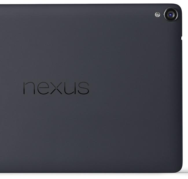 Nexus9-04.jpg