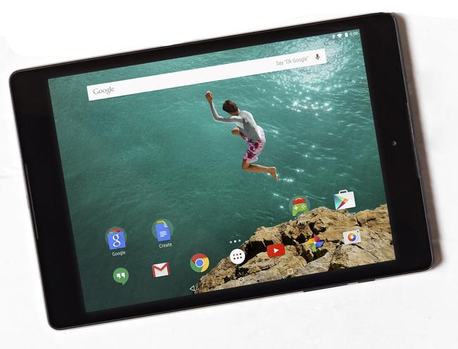 Nexus9-07.jpg