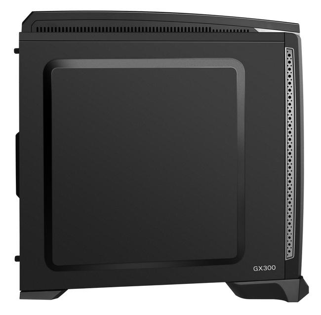 GX300-02.jpg