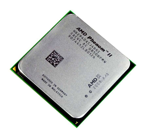 AMD_Phenom_II.jpg