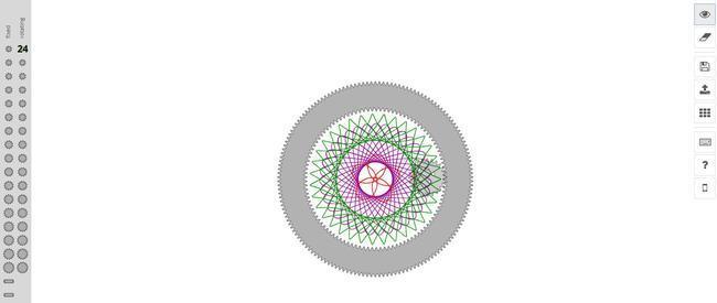 Spirograph.jpg