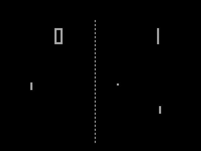 jeu_video.jpg