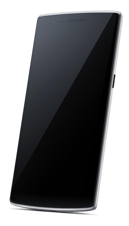 OnePlus-One-03.jpg