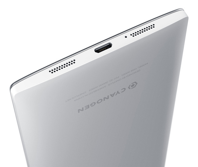 OnePlus-One-04.jpg