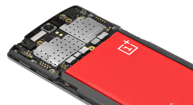 OnePlus-One-05.jpg