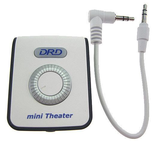 MiniTheater_03.jpg