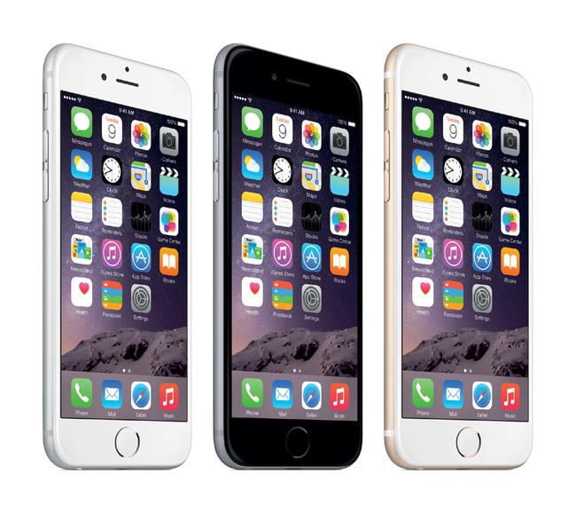 Apple_iPhone6.jpg