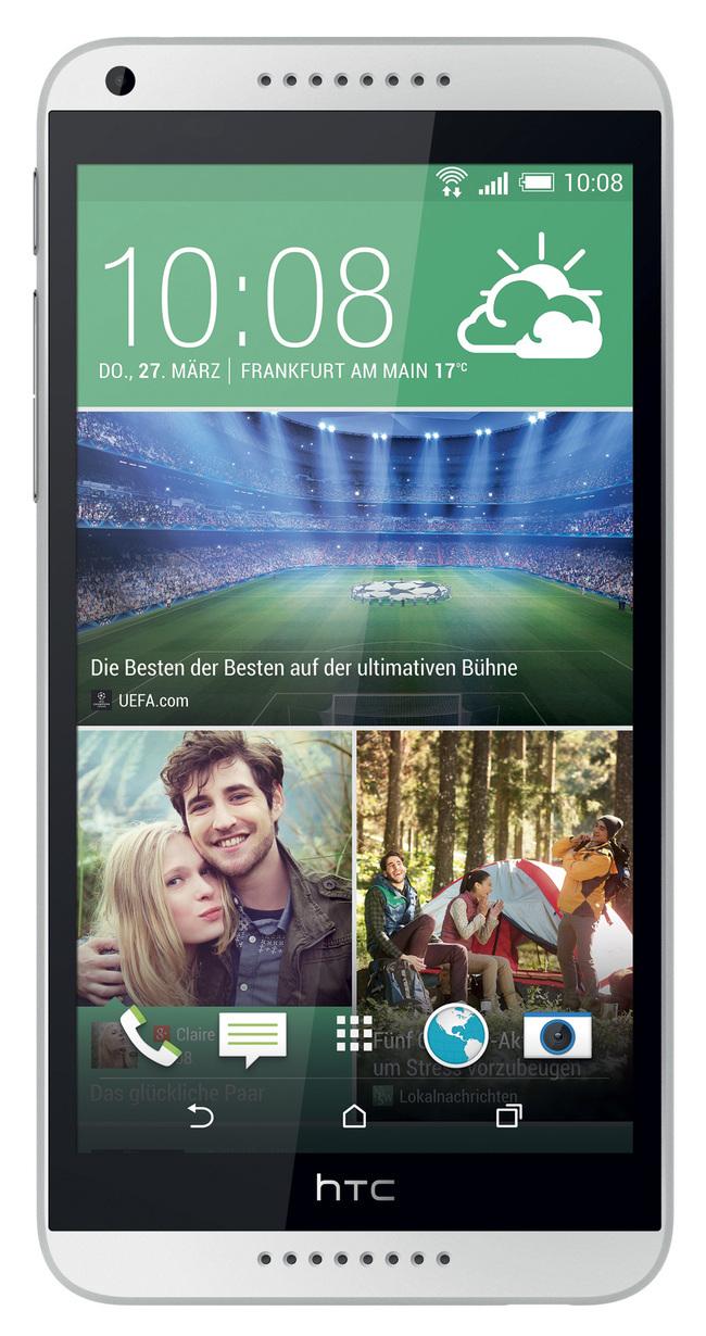 HTC_Desire_816.jpg
