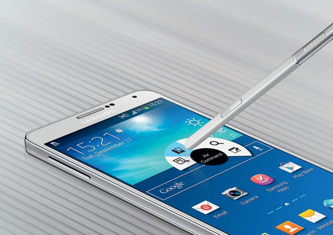 Ouverture_Smartphone.jpg