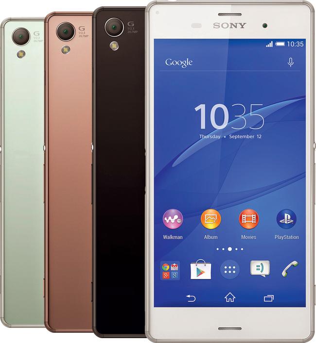 Sony_Xperia-Z3.jpg