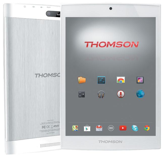 Thomson_NEO8.jpg