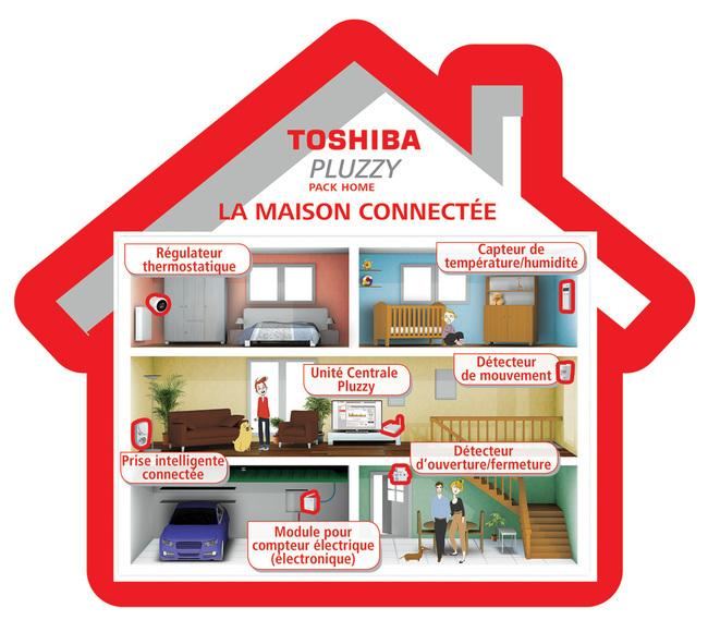 Toshiba_Pluzzy.jpg