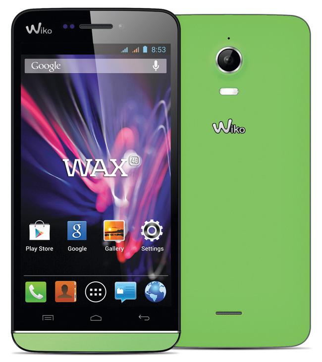 Wiko_Wax.jpg
