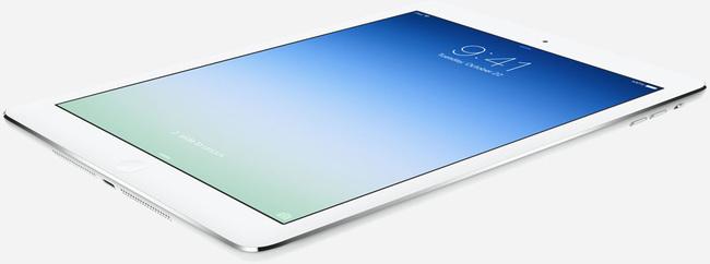 iPad-Air_2.jpg