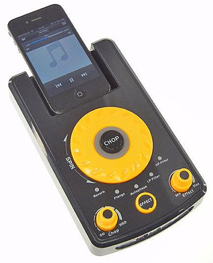 DJ-Effector-01.jpg