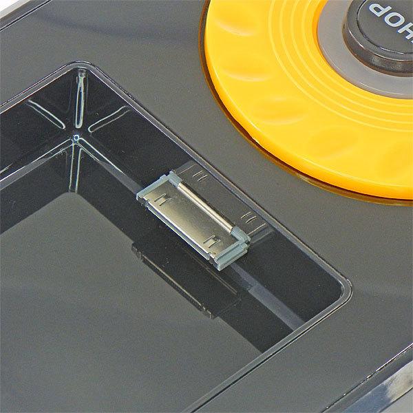 DJ-Effector-03.jpg