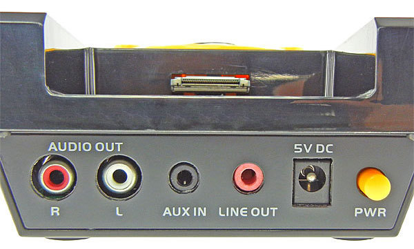 DJ-Effector-05.jpg