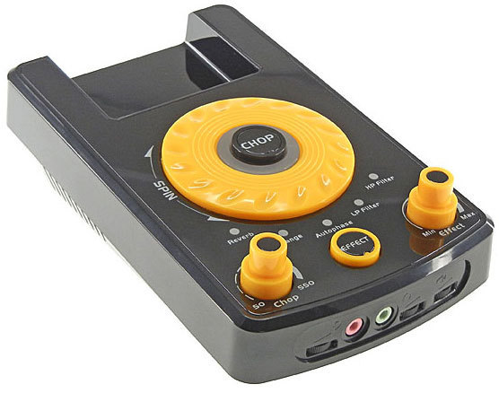 DJ-Effector-06.jpg