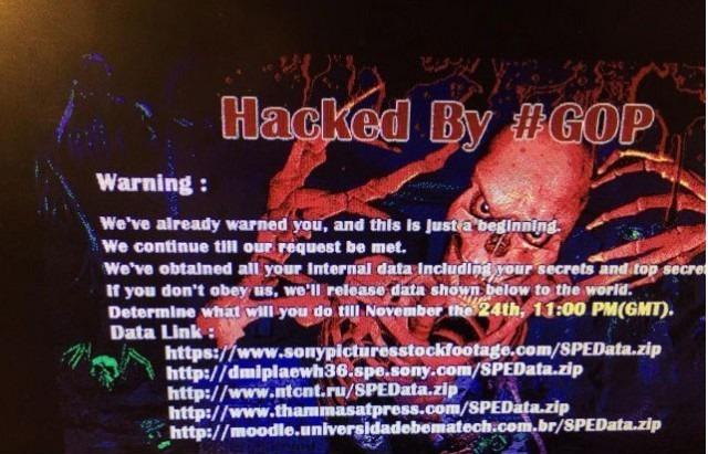 sony_hack-640x411.jpg