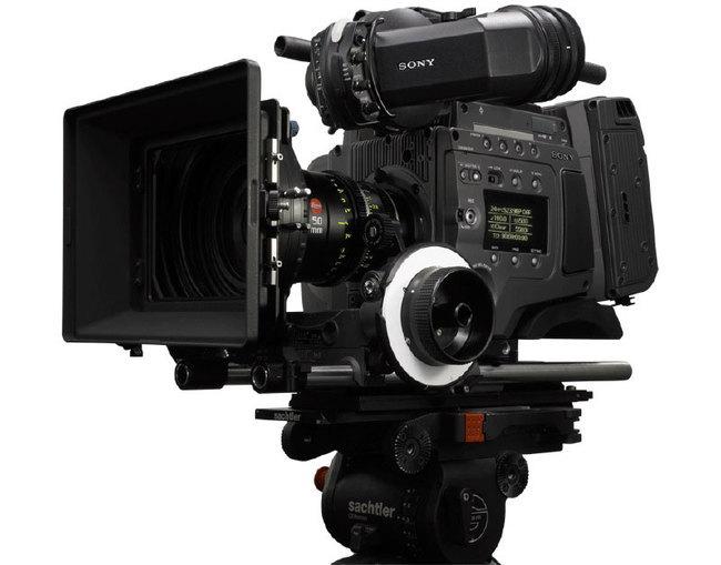 Sony-F56-01.jpg