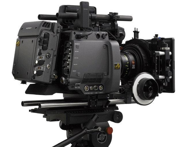 Sony-F56-02.jpg