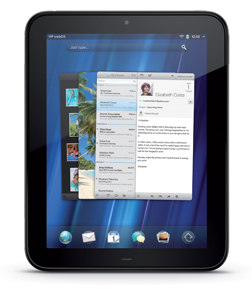 HP_TouchPad_1.jpg