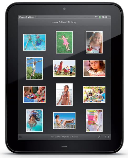 HP_TouchPad_2.jpg