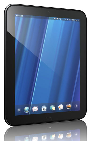 HP_TouchPad_5.jpg