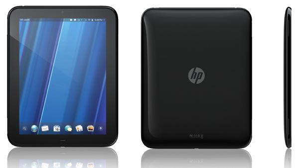 HP_TouchPad_6.jpg
