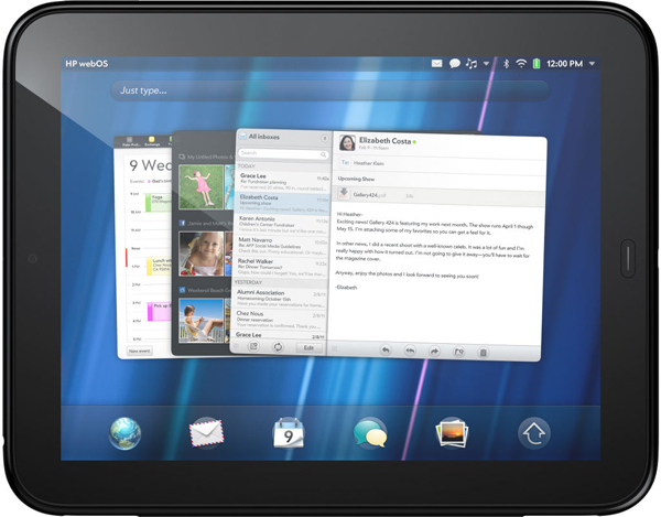 HP_TouchPad_7.jpg