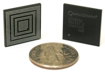 Qualcomm_processor.jpg