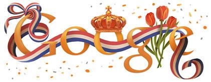 queensday11-hp.jpg