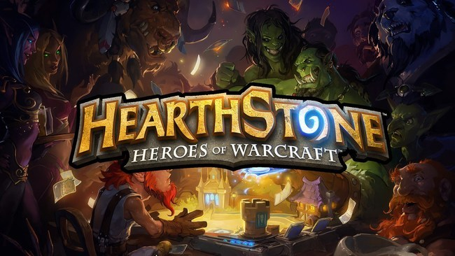 Hearthstone_Android.jpg