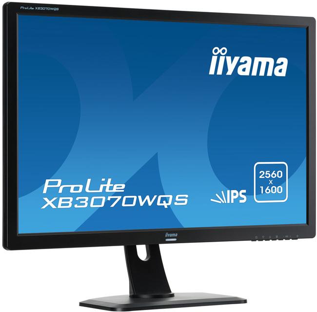 iiyama_XB3070WQS-01.jpg