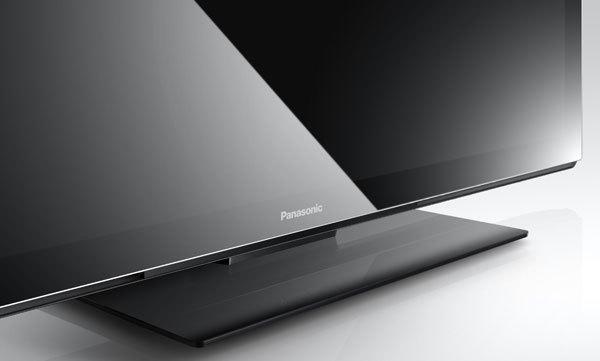 Panasonic_VT30_2.jpg