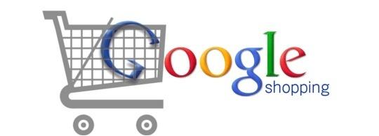Google_Shopping.jpg