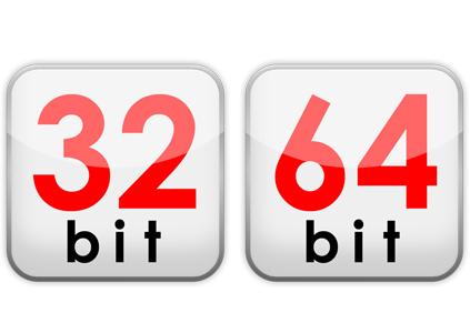 32bits_ou_64bits_pirmax_fr.jpg