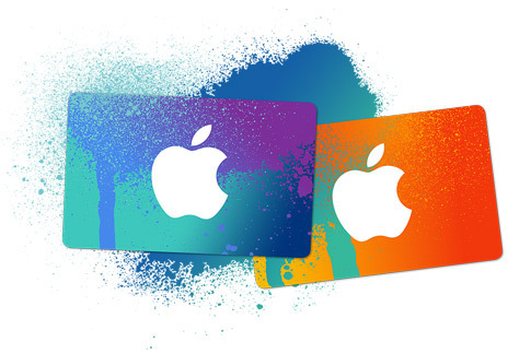 Apple_iPod.jpg