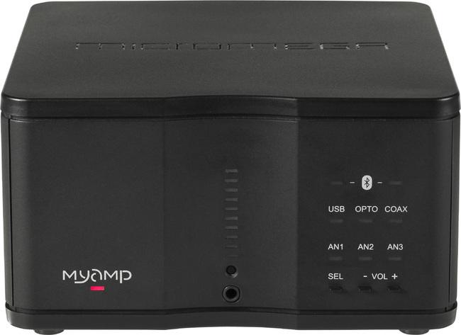 MYAMP-Black-112.jpg