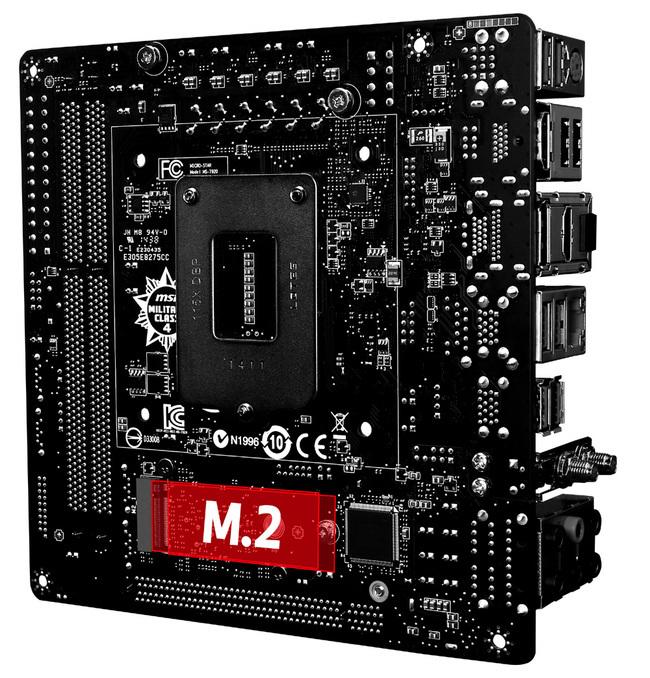 MSI_Z97I_Gaming_Ack-02.jpg