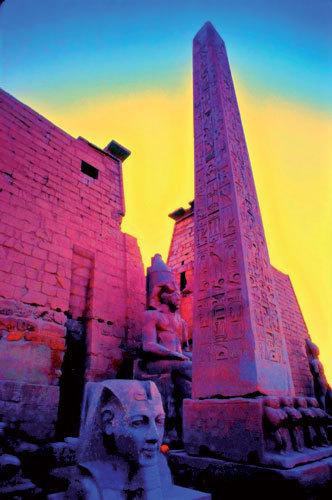 Egypte_112H2R50.jpg