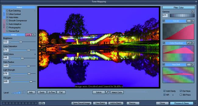 HDR_02_big.jpg