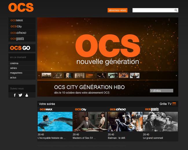 OCS_1.jpg