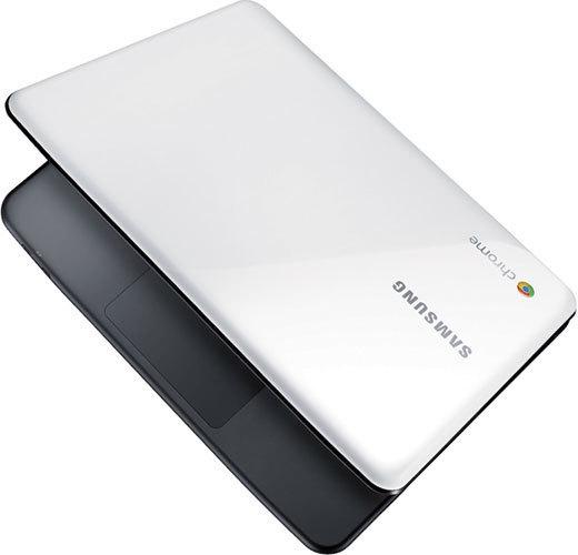 Samsung_Chromebook_1.jpg