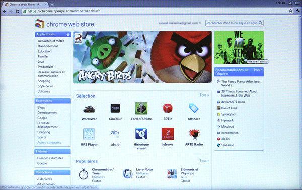 Samsung_Chromebook_11.jpg